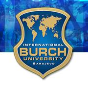 International Burch University